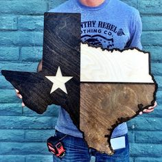 335 Likes, 15 Comments - Winston Design (@winston_design) on Instagram: "