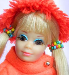 Barbie's best friend P. I'm Barbie's best friend P. Play Barbie, Barbie And Ken, Vintage Barbie Dolls, Barbie Friends, Barbie World, Barbie Clothes, My Childhood, Baby Items, Pop Culture