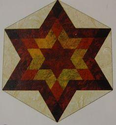 Ahhh 24: The Glistening Star