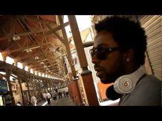 ▶ Clovis Pinho - Me Faz Voar (webclip oficial) - YouTube