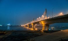 Inside Dhaka – all about our dhaka city Toutist Places TOUTIST PLACES : PHOTO / CONTENTS  FROM  IN.PINTEREST.COM #TRAVEL #EDUCRATSWEB