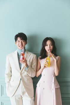 What is Special about Digital Wedding Photography? Korean Wedding Photography, Wedding Photography Checklist, Professional Wedding Photography, Couple Photography, Photography Ideas, Pre Wedding Shoot Ideas, Pre Wedding Poses, Pre Wedding Photoshoot, Bridal Shoot