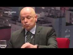 Existem dois Brasis ● Leandro Karnal | Café Filosófico - Felicidade ou M...