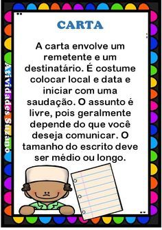 If you are planning to work in Portugal or any of the other countries where Portuguese is spoken then it can only be to your advantage to learn as much of the language as possible. Portuguese Lessons, Learn Portuguese, Fairy Tales For Kids, Portuguese Language, Spanish Activities, Educational Games, Special Education, Games For Kids, Professor