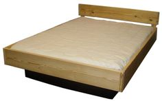 http://waterbedstoday.com/NATURALWOOD5BOARD.HTML OUR BEAUTIFUL NATURAL WOOD FIVEBOARD Our Price With Free Flow #Mattress $599.00 / 1-866-647-2735