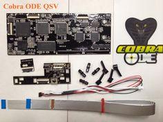 Cobra ODE Gerät für PS3 - elespiel.com
