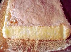 Sweets Cake, Vanilla Cake, Tiramisu, Sweet Tooth, Cheesecake, Yummy Food, Cooking, Ethnic Recipes, Cakes