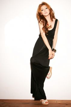 Sleeveless Fashion String Belted Wide Leg Jumpsuit for Women on BuyTrends.com, only price $11.02