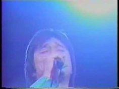 ▶ Journey - Faithfully 1983 - YouTube
