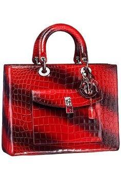 Best Women's Handbags & Bags :   Dior Luxury Handbags Collection & More Details    - #Bags