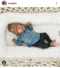 Cute Baby Boy Outfits, Toddler Boy Outfits, Cute Baby Clothes, Kids Outfits, Cute Little Baby, Baby Kind, Baby Love, Cute Babies, Cute Baby Pictures