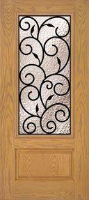 Door,Entry Door,Exterior Door,Interior Door,Patio Door - Feather River Door Company