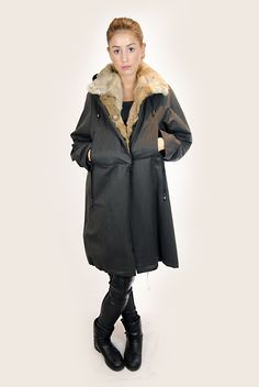 PRET POUR PARTIR BROOKLYN CHOCOLATE COAT Pret, Brooklyn, Designers, Jackets, Fashion, Down Jackets, Moda, La Mode, Fasion