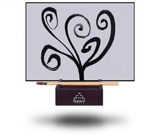 Original Buddha Board – Master the Art of Letting Go | 14 Cool Gifts for Mom (2014 Mother's Day)