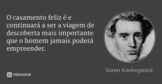 Soren Kierkegaard, Sigmund Freud, Philosophy, Mindfulness, Facts, Quotes, Movie Posters, Banana, Wallpaper
