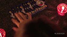 12 cung hoàng đạo phải làm gì để hết FA? - http://www.blogtamtrang.vn/12-cung-hoang-dao-phai-lam-gi-de-het-fa/