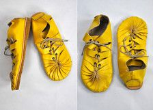 Sandals in Shoes - Etsy Men