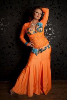 9 апреля в Ижевске пройдёт региональный фестиваль арабского танца » Новости Ижевска и Удмуртии, новости России и мира – на сайте Ижлайф все актуальные новости за сегодня