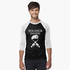 'Grandpa Shirt - fun beer drinking grandpa shirt - beer drinking grandpa shirt' T-Shirt by stickitupsigns Graphic T Shirts, Design T Shirt, Shirt Designs, T Shirt Baseball, Biker, Athletic Looks, Vintage T-shirts, Style Retro, My T Shirt