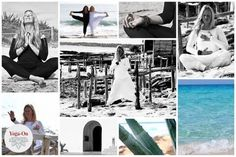 Entspannung fürs Auge: Eindrücke unserer Retreats auf Formentera!   #YogaOn #Formentera #Meditation #Asanas #Yoga  Hier findest du mehr wunderschöne Bilder und Infos:  http://www.yoga-on.com/retreats/yoga-on-formentera