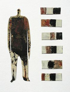 """Mr. Man"" Scott Bergey"
