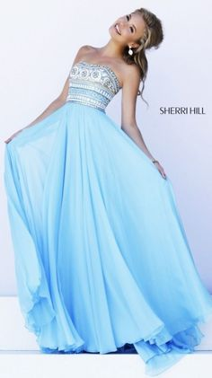 bridals by lori - Sherri Hill 11175, $598.00 (/sherri-hill-11175/)