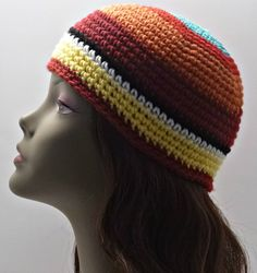 Mens Autumn Hats Collection Jaco Pastorius Inspired by niseylee, $20.00