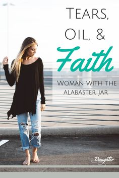 The Woman With The Alabaster Jar Pdf