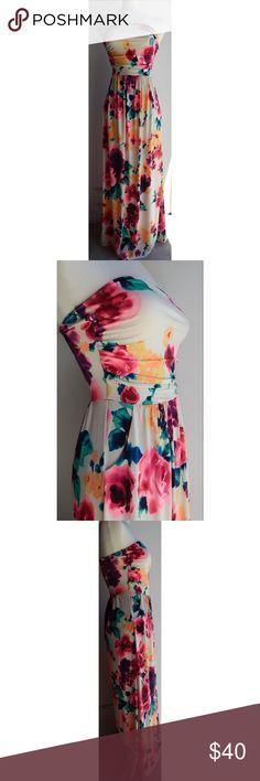 Maxi Pending Dresses Maxi