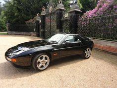 1991 GT