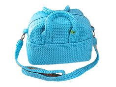 "New Cheap Bags. The location where building and construction meets style, beaded crochet is the act of using beads to decorate crocheted products. ""Crochet"" is derived fro Crochet Backpack Pattern, Crochet Clutch, Crochet Handbags, Crochet Purses, Bead Crochet, Crotchet Bags, Knitted Bags, Knit Bag, Yarn Bag"