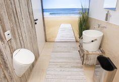 Die besten bilder von gäste wc in small bathrooms