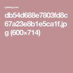 db54d688e7803fd8c67a23e8b1e5ca1f.jpg (600×714)