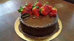 Sims Cake Shop: Festa
