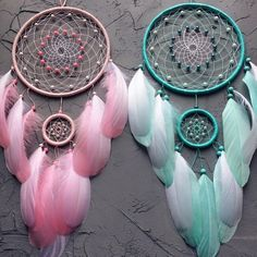 Items similar to Dream catcher wall hanging Gift for her Pink dream catcher Purple catcher Traumfänger Gift fo girl Native american decor Wall decor on Etsy Dream Catcher For Car, Purple Dream Catcher, Dream Catcher Decor, Dream Catcher Nursery, Large Dream Catcher, Dreamcatchers, Dreamcatcher Wallpaper, Native American Decor, Wedding Wall Decorations