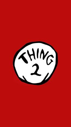thing 2 i love u Iphone Background Wallpaper, Emoji Wallpaper, Tumblr Wallpaper, Aesthetic Iphone Wallpaper, Screen Wallpaper, Locked Wallpaper, Wallpaper Quotes, Best Friend Wallpaper, Couple Wallpaper