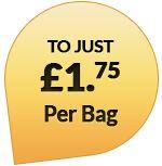 Printed Carrier Bags   Promotional Plastic, Paper & Packaging Bags   Wholesale Carrier Bags Supplier Midlands, UKSmart Carrier Bags UK