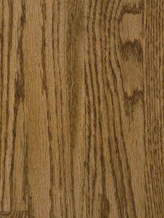 Hardwood Floor Stains | Hardwood stain samples