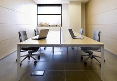 Damian Corporate is the most trusted name in interior industries for providing modular office furniture with impeccable designs over the past 60 years at affordable prices.