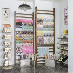 Search and Rescue stationery shop // 129 Stoke Newington Church Street London N1... - http://centophobe.com/search-and-rescue-stationery-shop-129-stoke-newington-church-street-london-n1/ -