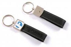 Bilderesultat for nøkkelringer Usb Flash Drive, Personalized Items, Usb Drive