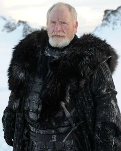 Meet our special guest @MrJamesCosmo at @MCMExpo Manchester 19-20th July. http://www.mcmcomiccon.com/manchester/attractions/special-guests/ … pic.twitter.com/9NBUaw2Aq2