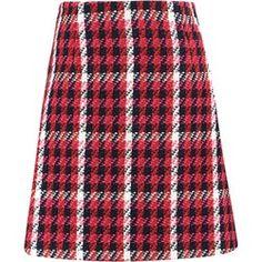 Spódnica Pinko - Zalando