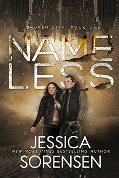 Nameless (Broken City Book 1) by Jessica Sorensen http://www.amazon.com/dp/B01BK3O95M/ref=cm_sw_r_pi_dp_m8h6wb01X9QW2