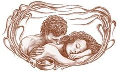 Tinderbox- Skin and Body Care- Brown Sugar Body Buff 350gm (vegan) - FriendsOfTheLagomorph
