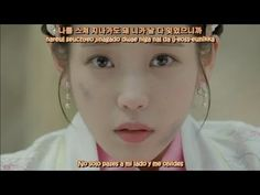 CHEN, BAEKHYUN, XIUMIN (EXO) - For You (Scarlet Heart: Ryeo OST) Sub Español - Hangul - Roma