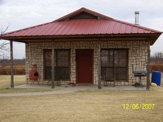 Steel Building Homes | homes 2 homes 3 homes 4 remodels 1 remodels 2 cabinets metal buildings ...