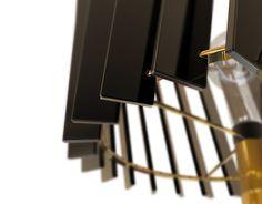 "Check out new work on my @Behance portfolio: ""floor lamp (revolve)"" http://be.net/gallery/40406383/floor-lamp-(revolve)"
