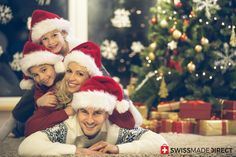 It's true, #Christmas can feel like a lot of work, particularly for #mothers. But when you look back on all the Christmases in your life, you'll find you've created #family #traditions and lasting #memories. Those memories, good and bad, are really what help to keep a family together