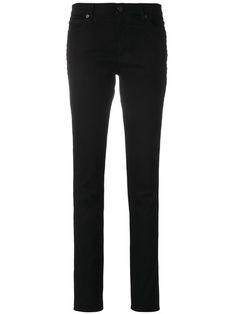 Shop Valentino classic skinny jeans.